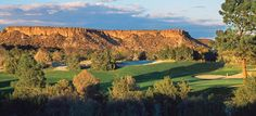 this is the PERFECT place to play golf! Cochitit Golf Club, New Mexico. Rated one of the best public courses in America. Mexico Golf, New Mexico, Public Golf Courses, Best Golf Courses, Winter Hacks, Winter Tips, Golf Apps, Golf Pride Grips, Best Golf Clubs