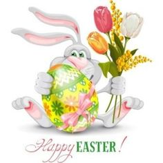 free best vector Happy Easter Rabbit background http://www.cgvector.com/free-best-vector-happy-easter-rabbit-background/ #2017Ester, #Abstract, #Art, #Awesome, #Baby, #Background, #Backgrounds, #Beautiful, #Best, #Book, #Cake, #Calligraphy, #Card, #Celebration, #Coelho, #Collection, #Collections, #Concept, #Conejo, #Convite, #Creative, #Day, #De, #Decor, #Decoration, #Decorative, #Design, #Earth, #Easter, #Egg, #Eggs, #Element, #Elements, #Emblem, #Etiket, #Etiquetas, #Fing