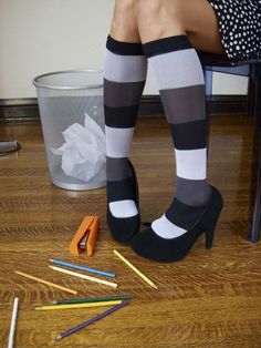 presh. socks & hosiery: http://elitebridalevents.wordpress.com/2013/07/26/vendor-highlight-presh-socks-hosiery/