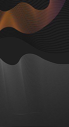 Hd Wallpaper Pattern, Nike Wallpaper, Computer Wallpaper, Aesthetic Iphone Wallpaper, Cool Wallpaper, Silver Grey Wallpaper, Affordable Website Design, Seo Digital Marketing, Waves Background