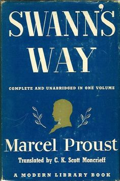 Proust.TheSwann'sWay.1957.big.jpg (348×522)
