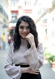 Резултат с изображение за hazar ergüçlü Actrices Hollywood, Turkish Beauty, Turkish Actors, Bell Sleeve Top, Ruffle Blouse, Actresses, Female Celebrities, Women, Civilization