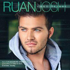 Nes Ek Is - Ruan Josh Fictional Characters, Fantasy Characters