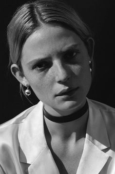 SOPHIE BUHAI - BALL DROP EARRINGS http://www.sophiebuhai.com/collections/jewelry/products/ball-drop-earrings