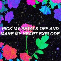 froot // marina and the diamonds
