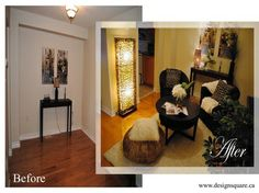 about we offer services services and services. Article Design, Home Staging, Animal Print Rug, Decorating, Interior Design, Inspiration, Home Decor, Decoration, Design Interiors