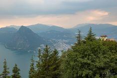 Ausflugsziele Schweiz: 52 Ideen für deinen Ausflug   Reiseblog Princess.ch Zermatt, Lugano, Outdoor, Mountains, Nature, Travel, Road Trip Destinations, Outdoors, Naturaleza