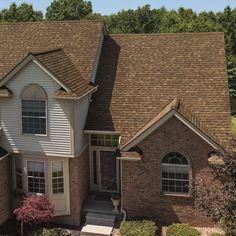 Best Timberline Weathered Wood Roof Images Gaf Timberline 640 x 480