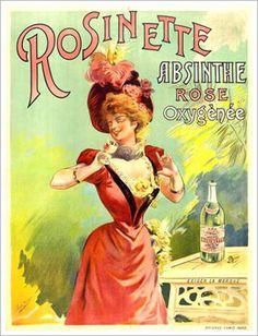 absinthe-rosinette