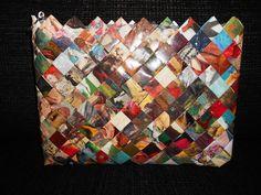 genti handmade din reviste (120 LEI la GentiHandmadeEco.breslo.ro)