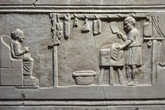 Ancient Egyptian Art, Ancient Aliens, Ancient Rome, Ancient History, Ancient Greece, History Images, Art History, European History, American History