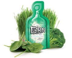 GRN -Cleanse, detoxify and support your digestive system Detox Your Body, Flat Abs, Nutritional Supplements, Lemon Grass, Cleanse, Herbs, Weight Loss, Simple, Israel