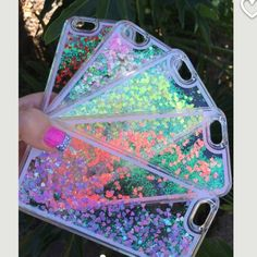 ✨CHEAP snow globe case✨ Like new! Used for one hour. The glitter is iridescent and moves with the water in the case. IPHONE 6 PLUS ONLY. Got as a gift. NOT VS IT IS UNBRANDED. OFFERS ACCEPTED‼️ Victoria's Secret Accessories Phone Cases