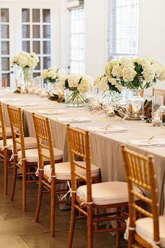 A Modern Vintage Wedding in Rosemary Beach, FL | The Destination Wedding Blog - Jet Fete by Bridal Bar