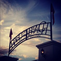 Bard on the Beach, Summer Shakespeare Festival! This summer (2014) it includes A Midsummer Night's Dream and The Tempest