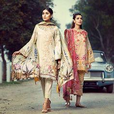 Castala added a new photo. Pakistani, Kimono Top, Formal, Casual, Tops, Women, Style, Fashion, Ethnic