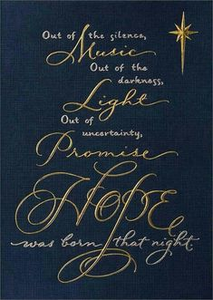Pin by arianne on biblical pinterest amen scriptures and christmas quotes out of the silence m4hsunfo