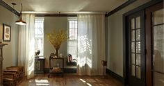 Page not found - Remodelista