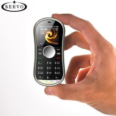 Cheap mobile phone, Buy Quality phone 1 directly from China dual sim Suppliers: SERVO fidget spinner Mobile phone Dual SIM Card GPRS Bluetooth FM Radio hand spinner cellphone with Russian keyboard Sony Mobile Phones, Mobile Phone Shops, New Phones, Sony Phone, Radios, Sony Xperia, Russian Keyboard, Real Phone, Mp3 Music Player