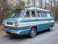 pioneer stereo wiring diagram cars trucks 1964 chevrolet corvair greenbrier classic drive motor trend classic camper van