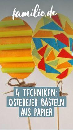 Craft Instructions For Kids, Easter Crafts, Kindergarten, Activities, Happy Easter, Toddler Learning, Cool Crafts For Kids, Kindergartens, Preschool