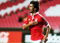30 andre gomes