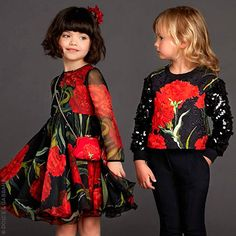 fashion for kids 2015 - Szukaj w Google