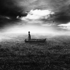 fotografia surrealista - Pesquisa do Google