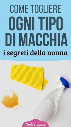 hacks tips and tricks lifehacks How to remove every type of stain - Grandma's secrets Cleaning Recipes, Cleaning Hacks, Ikea Hack Storage, Ideas Para Organizar, Desperate Housewives, Cleaners Homemade, Green Cleaning, Natural Cleaning Products, Green Life