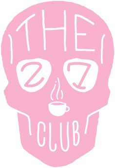 Mgk Shirts, Downtown Cleveland, Coffee Club, Machine Gun Kelly, Pink Walls, Pink Aesthetic, Travel Usa, Tatting, Bff