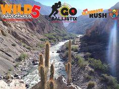 Kwazulu Natal, Photo P, Team Building, Hugs, Amazing Photography, Waterfall, Southern, Around The Worlds, River