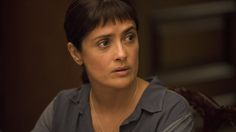 Coming Soon: Beatriz at Dinner - http://www.reeltalkinc.com/coming-soon-beatriz-at-dinner/