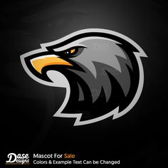 Pre-Made Mascot designs on Behance