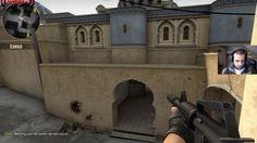 #029 Counter-Strike: GO