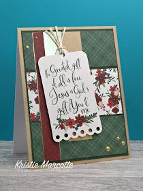 The best things in life are Pink.: Echo Park's Away in a Manger - 41 cards from one paper pad Nativity Silhouette, Sweet Sundays, Honey Bee Stamps, Echo Park Paper, Spellbinders Cards, Wink Of Stella, American Crafts, Card Sketches, Homemade Cards
