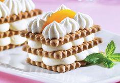 Not Found - Hub Συνταγών Mini Cupcakes, Cooking Recipes, Cooking Stuff, Sweet Recipes, Sugar, Treats, Cookies, Breakfast, Desserts