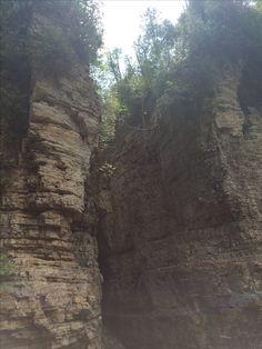 Adirondacks Ny, Grand Canyon, Nature, Travel, Naturaleza, Viajes, Destinations, Grand Canyon National Park, Traveling