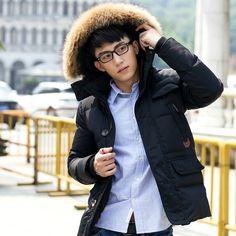 黃景瑜 Johnny Huang Jingyu