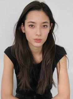 51 trendy hair layered long asian #hair #haircolor #hair #color #asian Hair Color Asian, Hair Color Dark, Brown Hair Colors, Dark Hair, Korean Hair Color Brown, Asian Hair Dye, Korean Long Hair, Balayage Asian Hair, Blue Hair