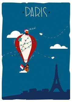 #125 PARIS MATTEO_BARBI