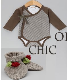 Sckoon Organic Cotton Baby Clothes http://www.sckoon.com