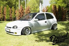 Mitsubishi Wagon, Corsa Wind, Cars And Motorcycles, Hot Rods, Super Cars, Chevy, Sports, Free, Style