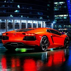 #LamborghiniAventador #Lamborghini #GlobalAutosports