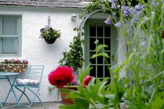 Scottish Country Cottage ★ HOT TUB on Whisky Trail - Cottages for Rent in Moray, United Kingdom Scottish Country Cottages, Inverness, Whisky, United Kingdom, Scotland, Trail, Places To Visit, Art Pieces, Tub