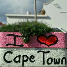 Cape Town's crowdsourcing campaign (via Cape Town Tourism) Cape Town Tourism, Cape Town Holidays, Beach Hotels, Holiday Destinations, Favorite Holiday, Are You Happy, South Africa, Make It Yourself, Christmas Ornaments