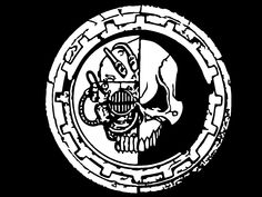 Warhammer 40k Stencil Templates, Stencils, Warhammer 40k, Diy Clothes, Typography, Darth Vader, Graphic Design, Crafts, Fictional Characters