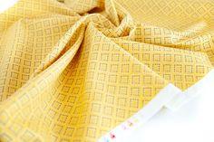 Sneak Peek! – Idyllic – Riley Blake Designs
