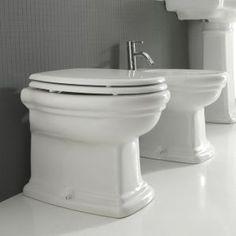 RISTRUTTURARE IL BAGNO #new #bagno #moderno #ristrutturare #design #architettura #ristrutturazioni #italy #artigianato #homa Terra, Toilet, Bathroom, Design, Home, Bath Room, Litter Box, Bathrooms, Bath