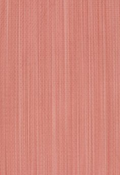 Huge savings on F Schumacher luxury fabric. Free shipping! Find thousands of luxury patterns. Strictly first quality. $5 swatches. Item FS-25762.