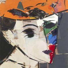 Manolo Valdés es de una raza rara de artistas que ha dominado múltiples disciplinas artísticas en su carrera. Nacido en Valencia, España, Valdés trabaja en pintura, escultura y técnica mixta y describe sus obras como una vida más allá de los temas y los límites de una exposición. Al igual
